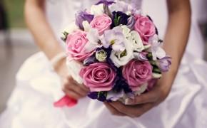Natasha & Karl 婚礼视频
