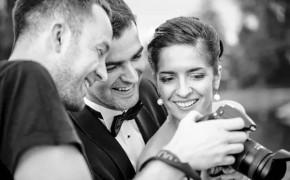 值得收藏的婚礼当天,摄影师居然隐藏了这么多拍照套路,你也学几招